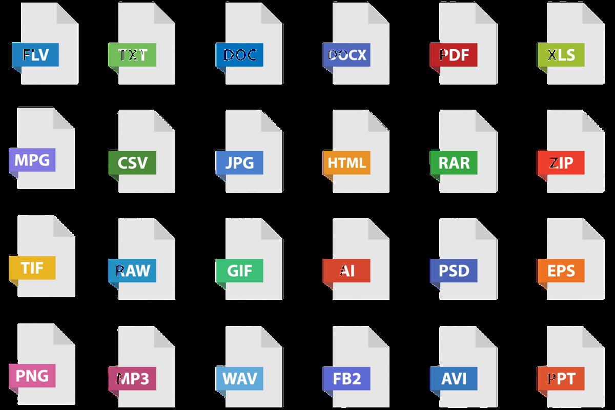 900-file-types