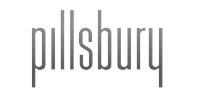 pillsbury-1